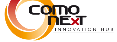 ComoNExT Logo