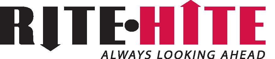 Image result for rite hite logo