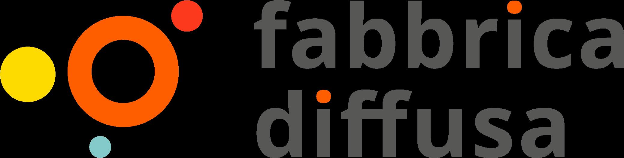 Laboratori Esperienziali ComoNExT: Fabbrica Diffusa